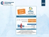 presentation-marketing-page-008