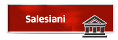 Salesani