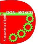 broushor-don-bosco-2-a